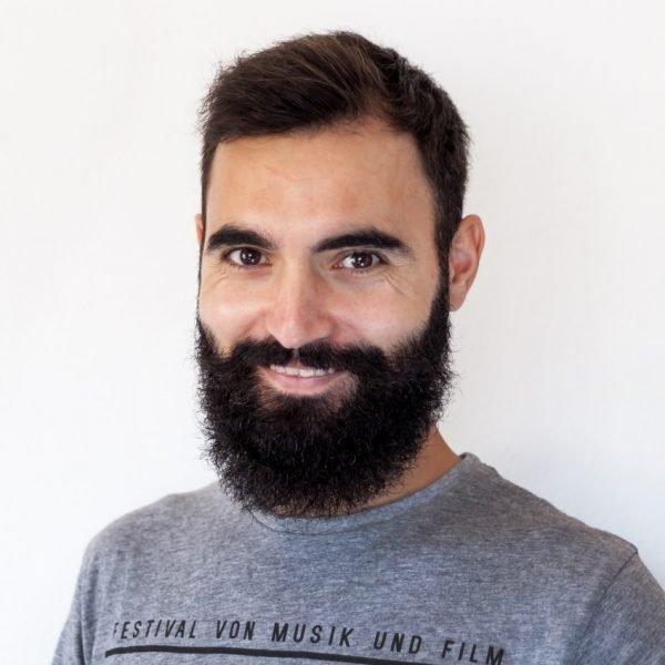 Joao Santos - Freelancer Leiria, Portugal